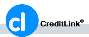 CreditLink Corporation Logo